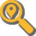 Crawley / Horley Business Directory